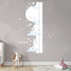 Moonlight  Growth Chart
