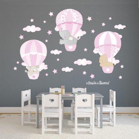 Air Balloons 3